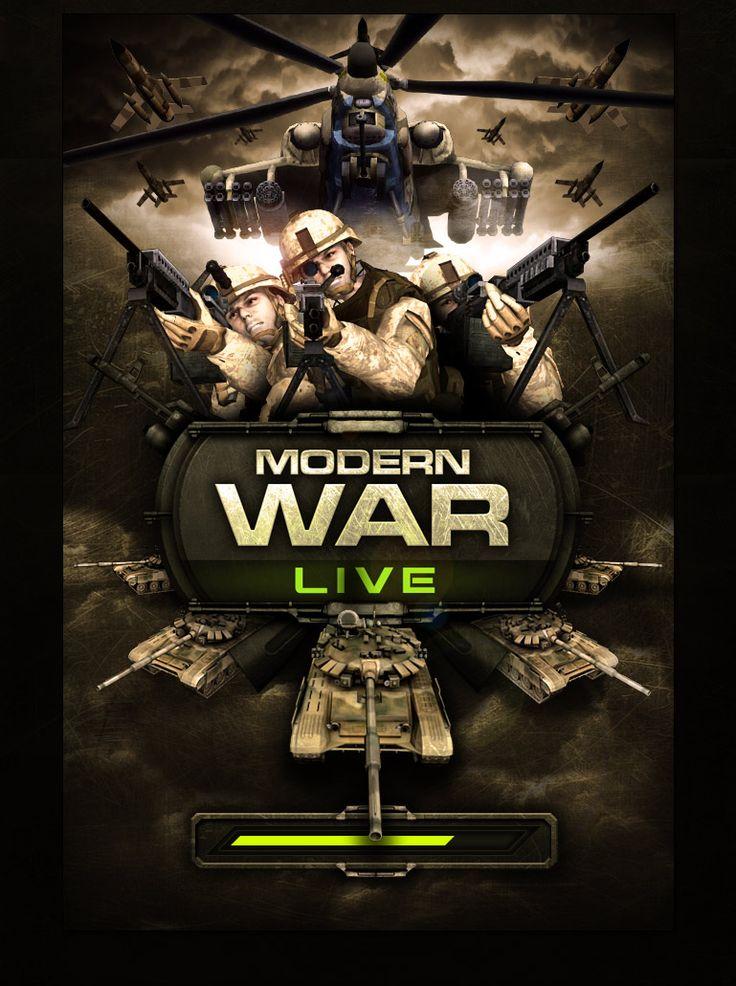 modern-war-live-app-3