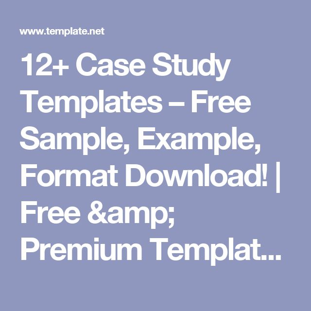 Download Strategy And Case Study PPT Themes for Free ...