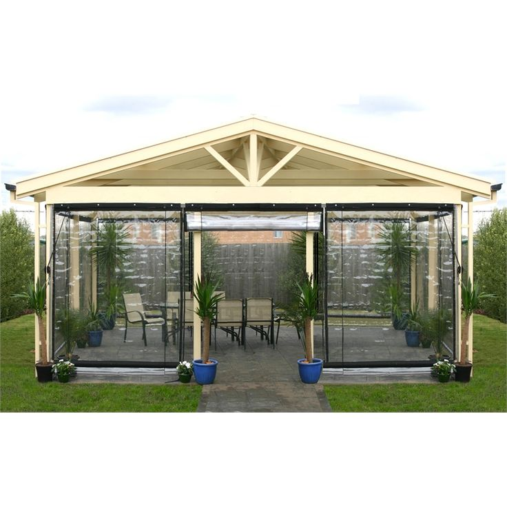 Bistro blinds 240 x 240cm clear pvc outdoor blind warehouse bistro blinds 240 x 240cm clear pvc outdoor blind warehouse products and porch solutioingenieria Gallery