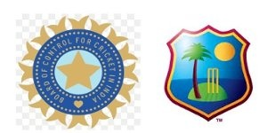 The India play ICC CT 2013 Match 6 against West Indies on Today 11th June 2013 in London city. Watch Live Scorecard and Live ICC Champions Trophy 2013 match 6 Between India vs West Indies today at Kennington Oval, London. This is the ICC CT 2013 Match 6 of Indi vs WI. You can catch the latest updates on today's match ofIndia vs West Indies Live Streaming Video and live scores. Also get Indian Team players name and West Indies Team players name which will play today.
