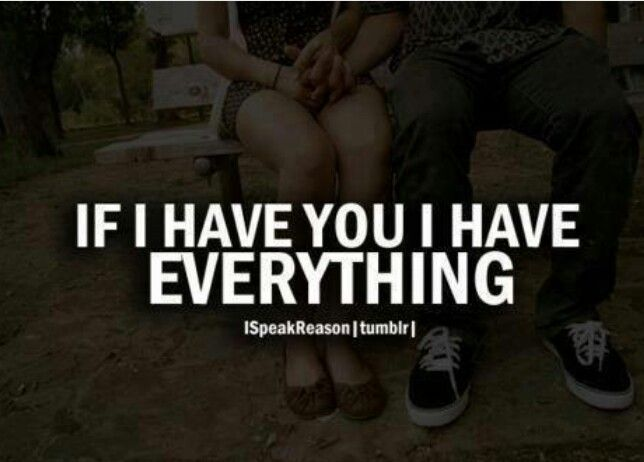 Your My Everything Quotes For Him Quotesgram: Youre My Everything Quotes. QuotesGram
