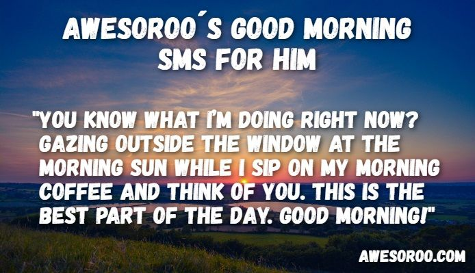Best 25 Morning Quotes For Him Ideas On Pinterest: 25+ Best Ideas About Morning Message For Him On Pinterest