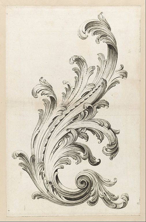 Google Image Result for http://upload.wikimedia.org/wikipedia/commons/thumb/7/7a/Alexis_Peyrotte_-_Acanthus_Leaf_Design_-_Google_Art_Project.jpg/506px-Alexis_Peyrotte_-_Acanthus_Leaf_Design_-_Google_Art_Project.jpg
