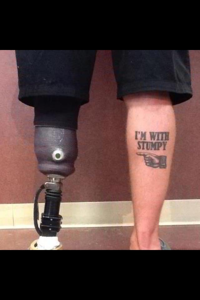 https://i.pinimg.com/736x/9c/c9/64/9cc96454abd912e57c17264b50f0959d--clever-tattoos-funny-tattoos.jpg