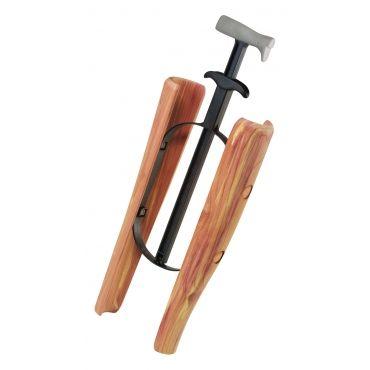 Формодержатель для сапог из кедра Cedar Sensomatic - Порядочный магазин