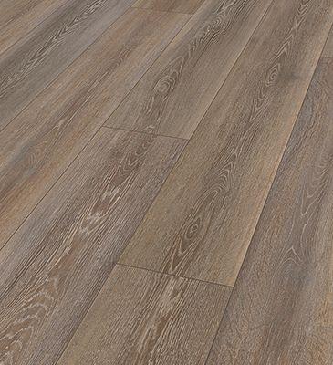 Les 20 meilleures id es de la cat gorie planchers de bois for Carrelage plancher