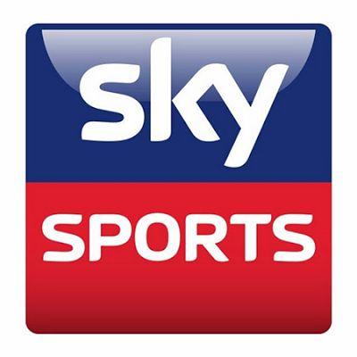 IPTV STREAMING CHANNELS SKY UK: Free IPTV STREAMING CHANNELS SKY UK Ip tv,iptv url