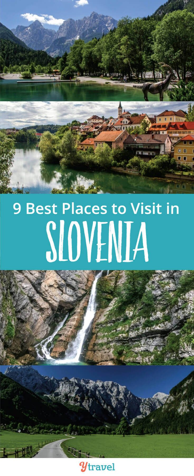 9 of the best places to visit in November 2019 recommendations