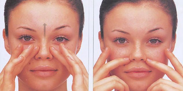 There are many tips and techniques you can follow to develop your nose show up slimmer that it basically is.Thin nose is indication of attractiveness and women desire of having slim nose that looks really attractive. But not everyone is lucky with it . Many women have thicker nose that looks awkward and unattractive.Follow thesetips… Check out my other pins as well
