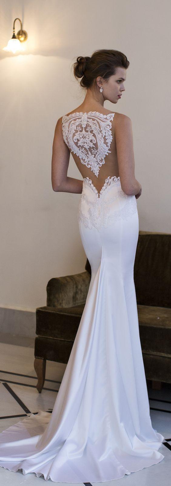 Jak przechowywać suknię ślubną?