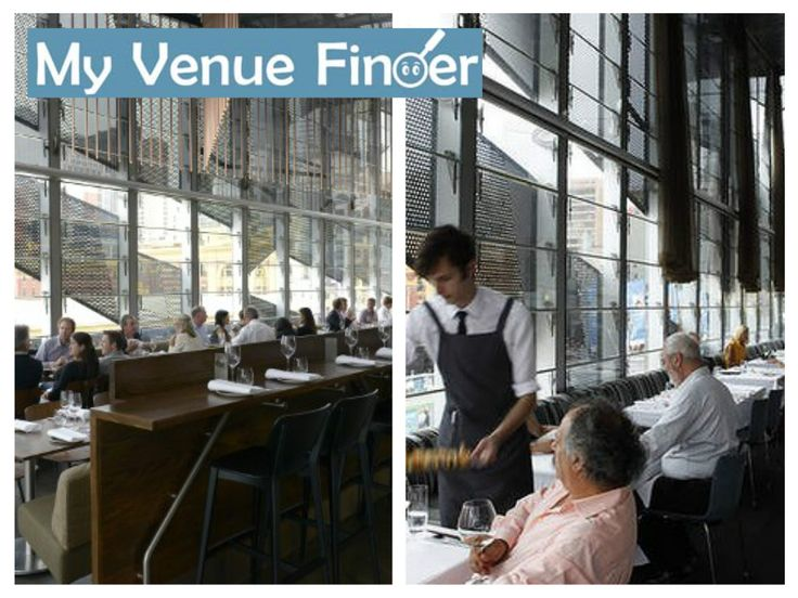 My Venue Finder Has a Great Winter Warmer Offer for Taxi Kitchen Accommodation in Melbourne CBD. Inquiry via My Venue Finder.  #taxikitchenmelbournecbdaccommodation  See more above now.