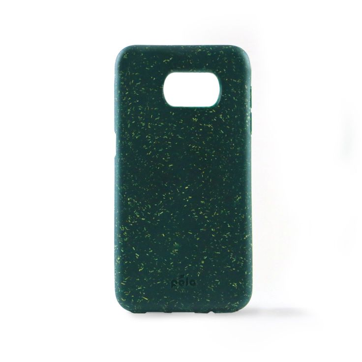 Eco-Friendly Samsung Galaxy S7 Case - more colours available