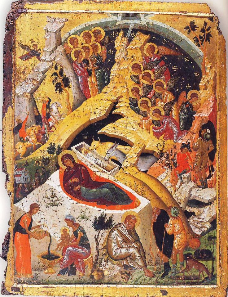 nativity0001.jpg (1112×1446)