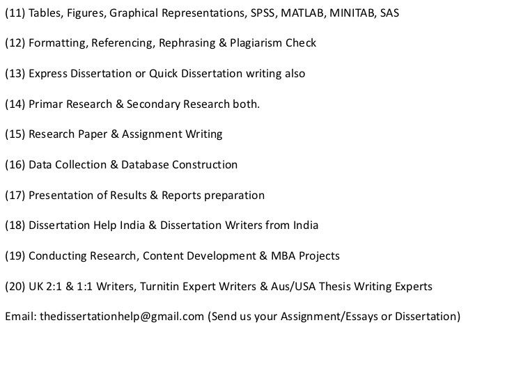 Best 25+ Essay writing examples ideas on Pinterest Essay writing - rhetorical precis template