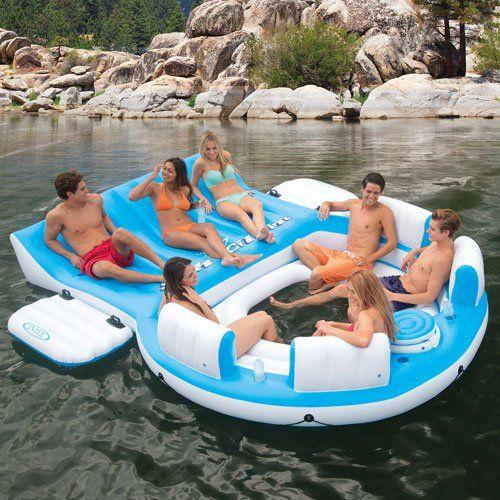 41 migliori immagini di piscine Intex su piscine Pinterest-5846