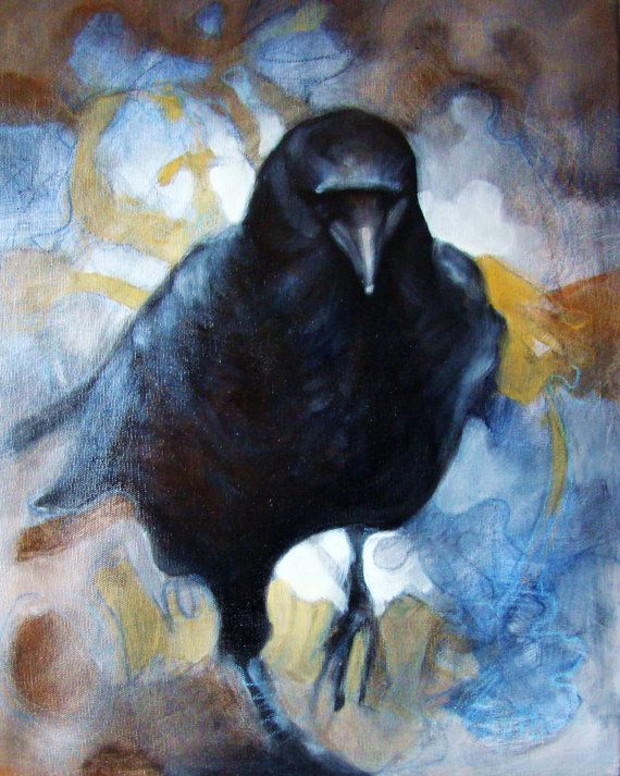 Like my page on facebook: Tonja Sell - Artist Page for 50% promo code through 3/31/14.  Choose an BIRD Art PRINT   by Tonja Sell by TonjaSell on Etsy, $22.00