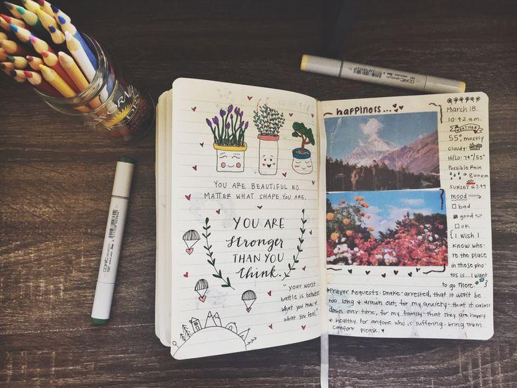 COMPRAR CADERNO (S/LINHA) PRA anotar aventuras                                                                                                                                                                                 Mais