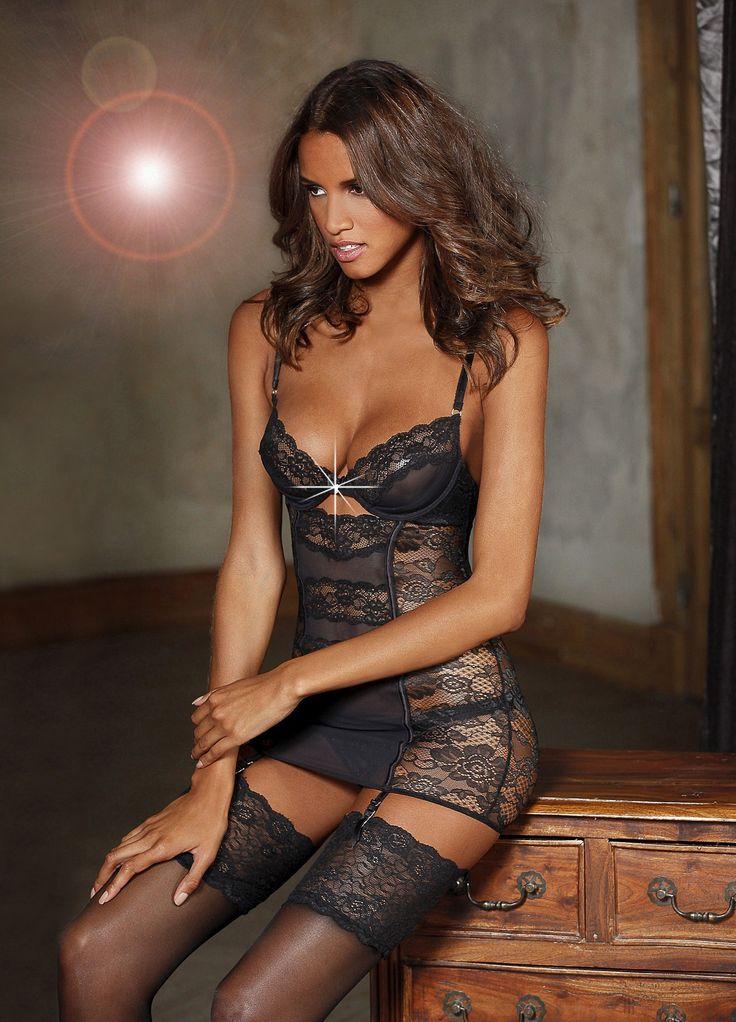 corset dentelle fiesta lascana noel 2015 http://pro.reservoir-mode.com/catalogue/collections-lingerie-femme/Corsets/corset-fiesta-lascana-p-4288.html