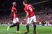 Football : l'actualité foot et transfert est sur MAXIFOOT
