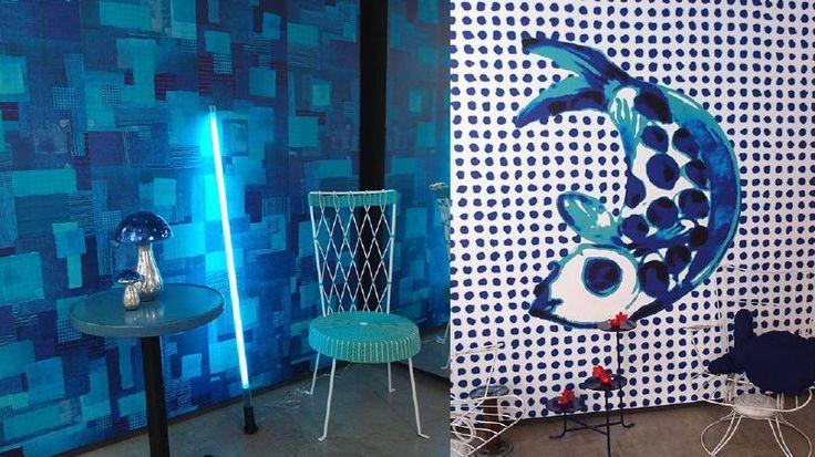 Salon del Mobile 2015