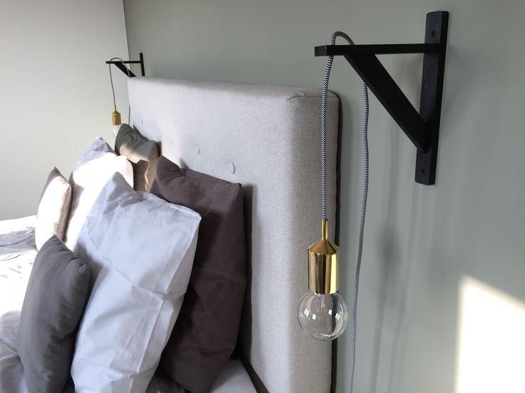 Slaapkamer Ideeen Goud : Meer dan 1000 ideeën over Goud Interieur op ...