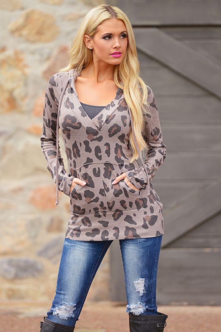 Favori 348 best Boutique clothes images on Pinterest | Candy boutique  TK71