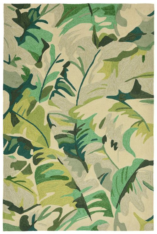 tropical area rugs free shipping sale delightful style indoor outdoor rug presented palm 5x7