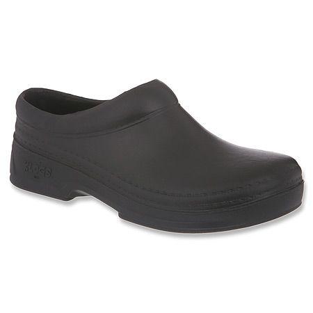 """""""Klogs Footwear Zest - Men's"""""""