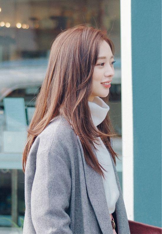 Best Korean Fashion Images On Pinterest Korean - Asian hairstyle online