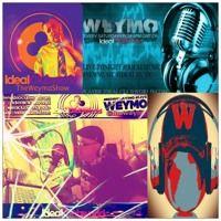 TheWeymoShow Ideal Top Tunes mix by TheWEYMO on SoundCloud
