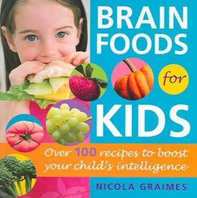 Brain energizer supplement reviews image 3