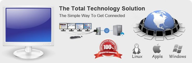 Urgent Tech Help is a perfect solution center for all your PC problems. Do not take any risk and get instant service on the PC problem. All you need is to call the expert and solve the solution in an easy way.