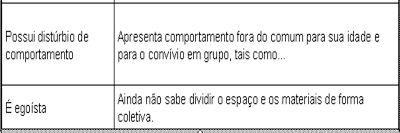 frases-relatorio3