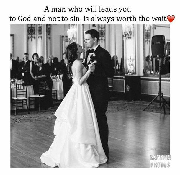 Couple, Girls, Goals, Kiss, Love, Quotes, Relationship