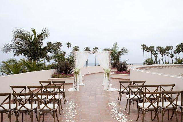 Hilton Santa Barbara Beachfront Resort - tripadvisor.com
