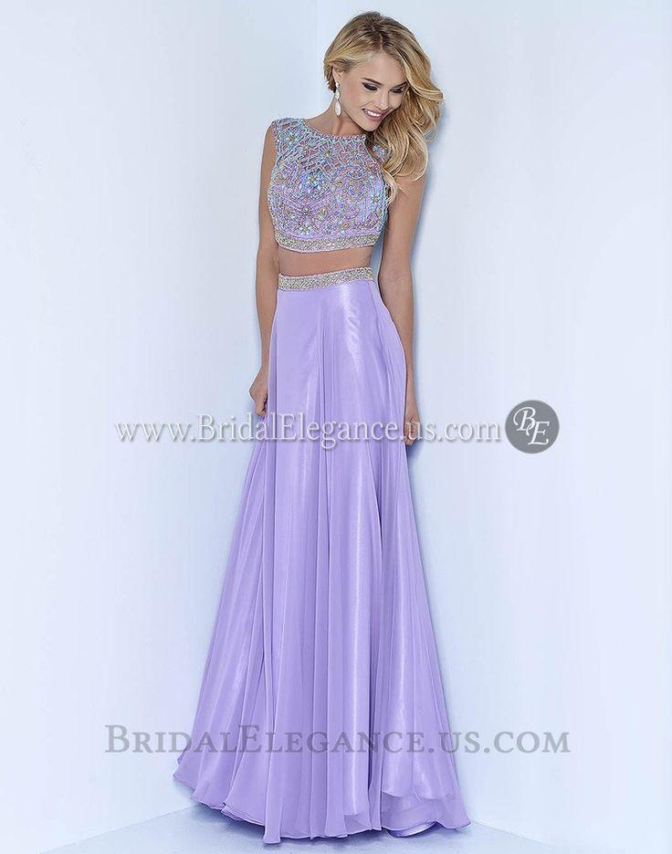 Mejores 26 imágenes de Purple Rain Prom en Pinterest | Vestidos de ...