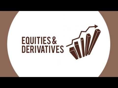 Equity and Derivative Trading Made Easy  #stockmarket #sharemarket #equities #ats For More: https://www.facebook.com/atsinvestments
