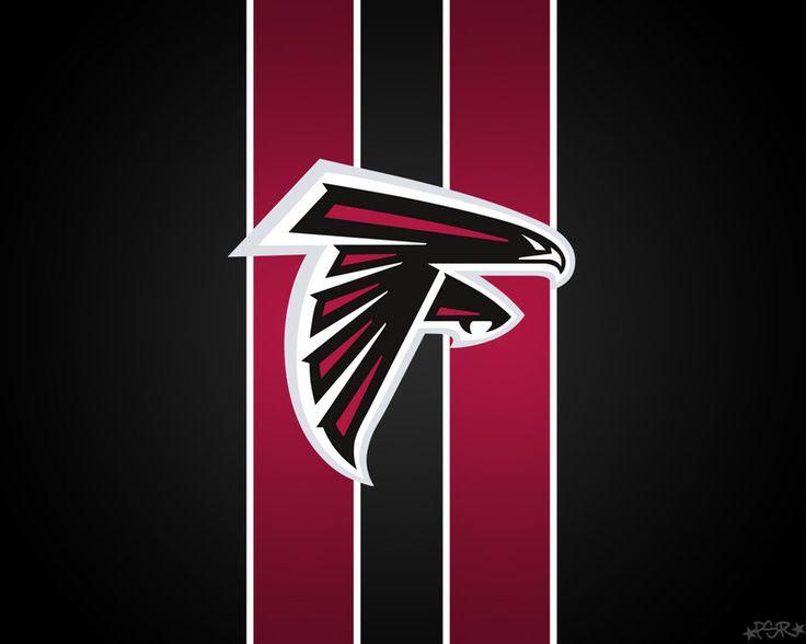 Atlanta Falcons Iphone Wallpaper Wallpapersafari Atlanta: 17 Best Images About Atlanta Falcons... Rise Up! On