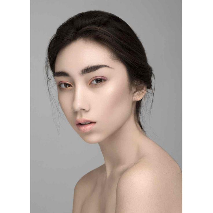 Aquarelle-models.com