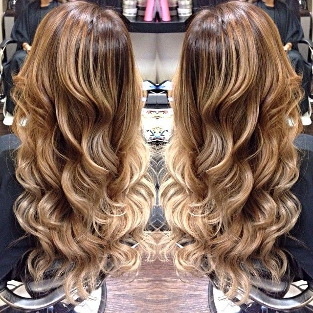 181 best mane attraction images on pinterest hairstyles braids 181 best mane attraction images on pinterest hairstyles braids and natural hair pmusecretfo Gallery