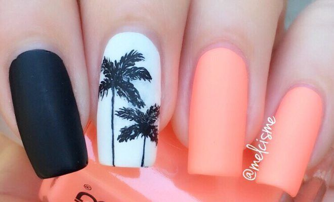 Summer-Nail-Art-Instagram-Melissa (2)
