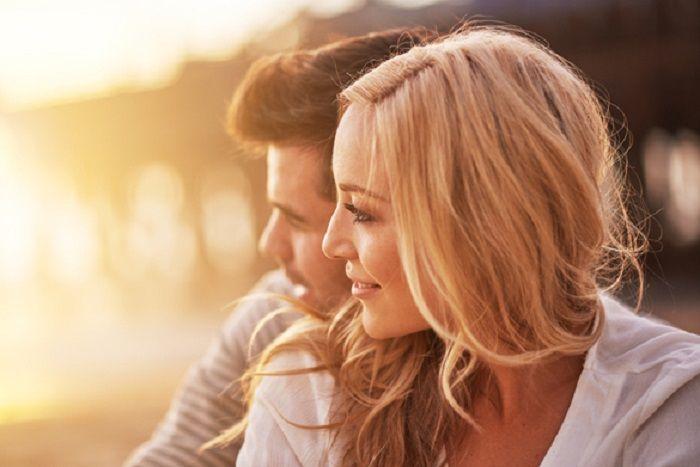 Τι θα πρέπει να ξέρουν οι singles για τις υγιείς σχέσεις