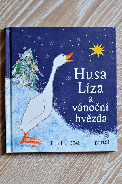 Princ a večernice: Petr Horáček