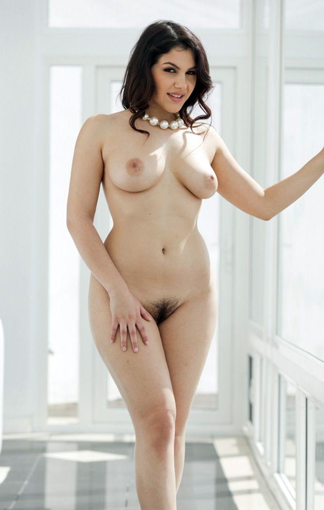 valentina nappi nude pics