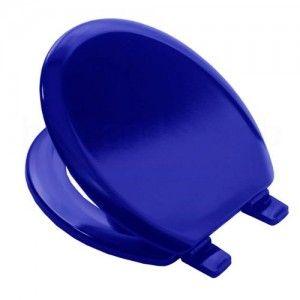 Top 25+ best Novelty toilet seats ideas on Pinterest   Purple ...