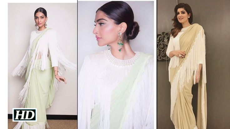 Twining: Sonam Kapoor and Twinkle Khanna , http://bostondesiconnection.com/video/twining_sonam_kapoor_and_twinkle_khanna/,  #AkshayKumar #akshaykumarupcomingmovies #akshaykumarvideo #akshayvisitgargicollegedelhi #DeepikaPadukone #Hellohalloffameawards2017 #Padman #Padmavati #RanbirKapoor #RanveerSingh #sanjayduttbiopic #shahidmira #SonamKapoor #SonamKapoorfashion #twiningsonamandtwinkle #TwinkleKhanna #VeereDiWedding