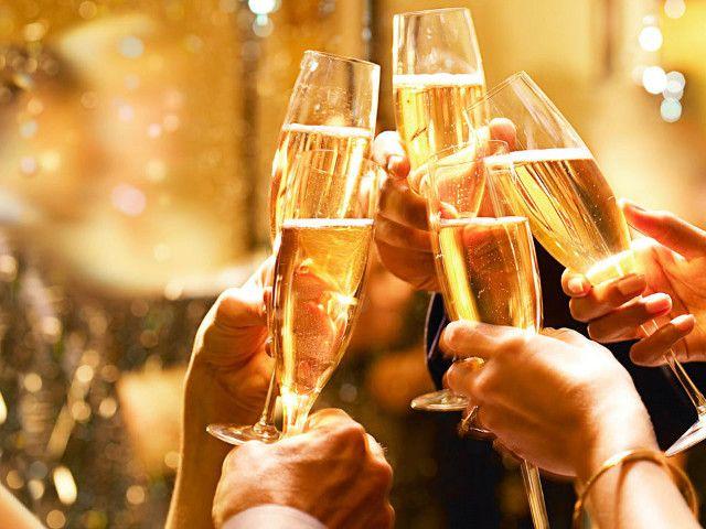 Rozeznanie w szampanie część 1. | Cenne rady