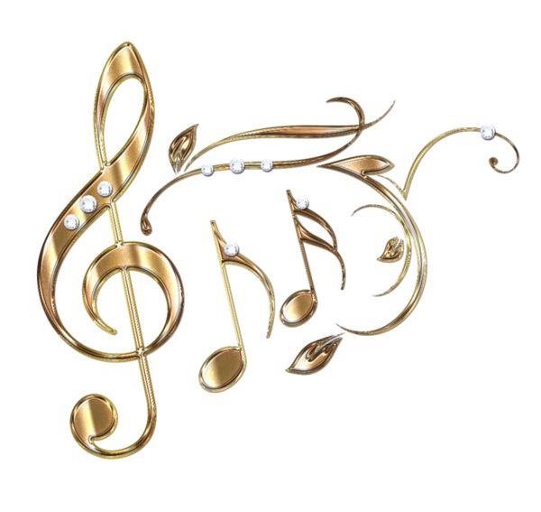 26 best note de musique images on Pinterest | Song notes, Index ...