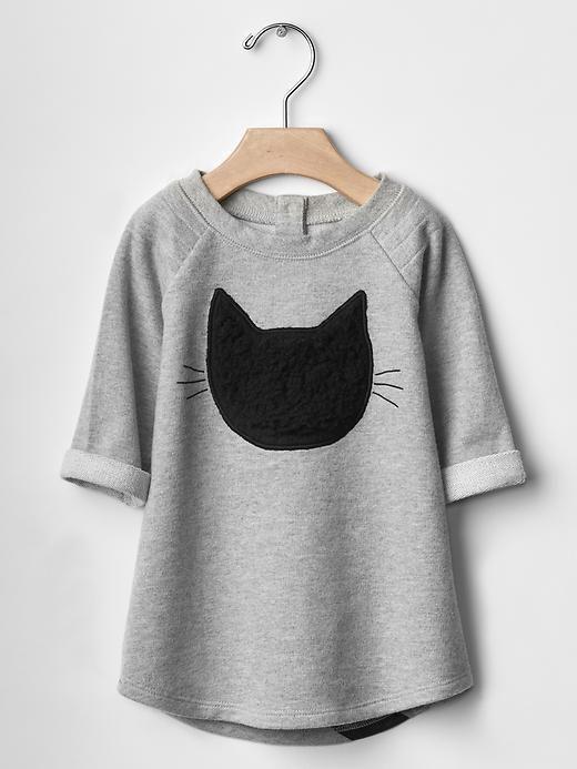 Black cat dress                                                                                                                                                                                 More