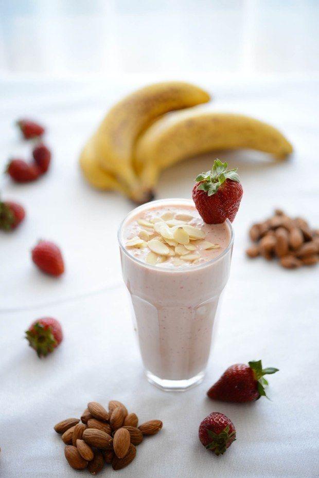 loquat fruit good healthy fruit smoothie recipes